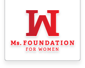 ms-foundation-logo